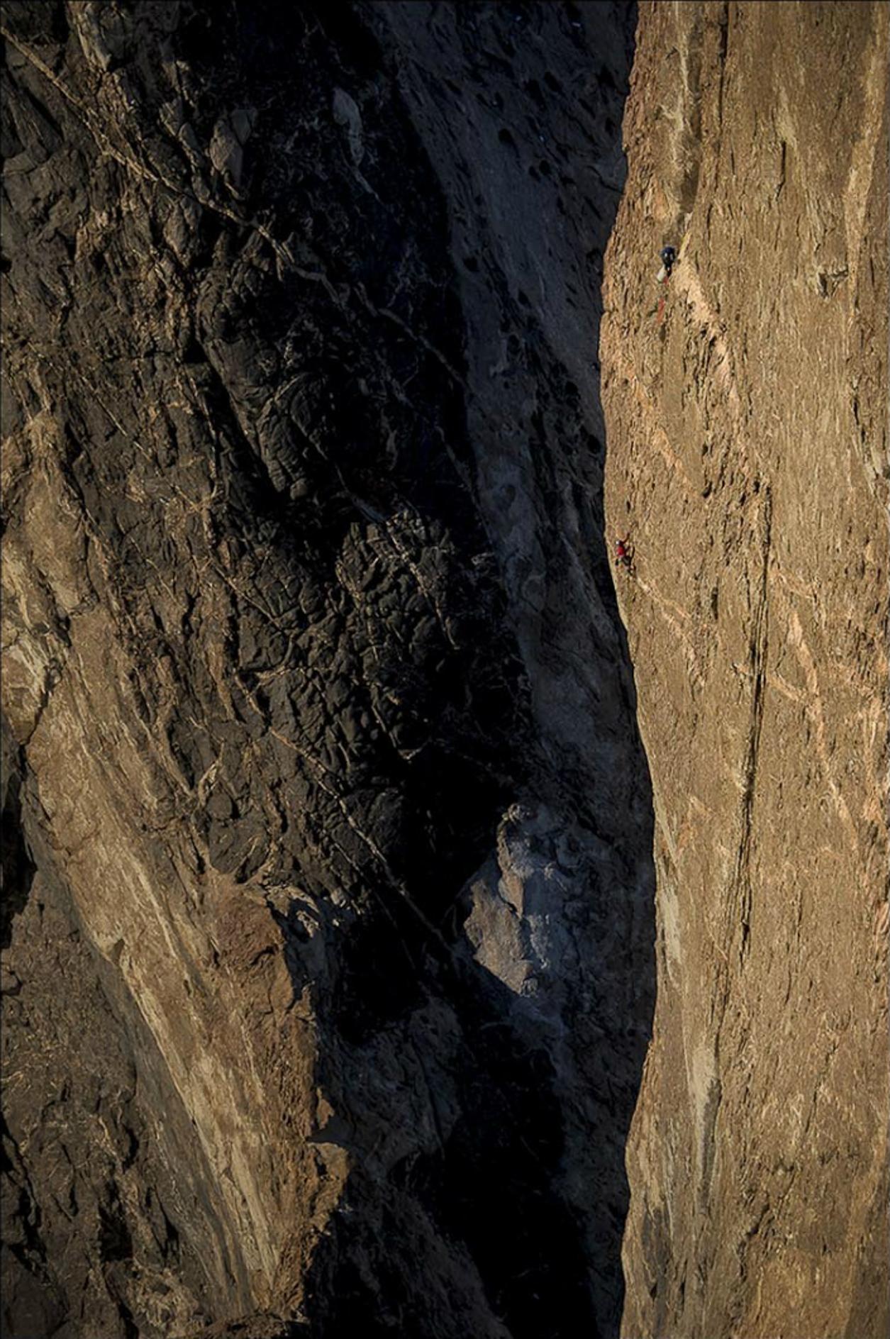 Cory-Richards-Photographer-Antarctica-13.jpg