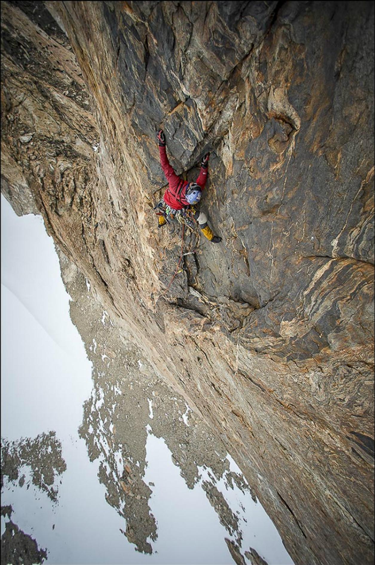 Cory-Richards-Photographer-Antarctica-12.jpg
