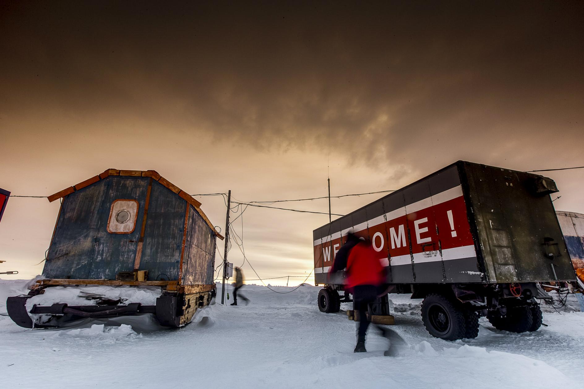 Cory-Richards-Photographer-Antarctica-14.jpg