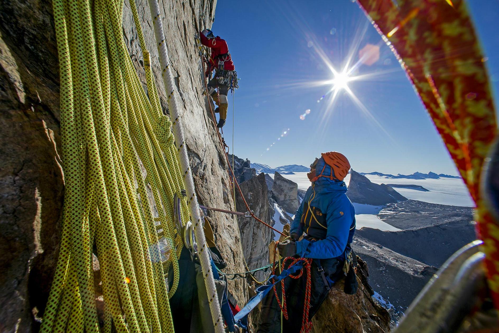 Cory-Richards-Photographer-Antarctica-15.jpg