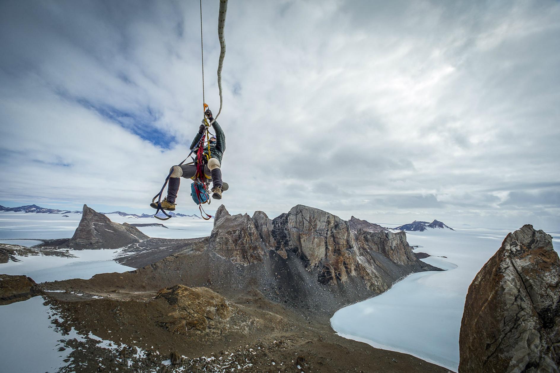 Cory-Richards-Photographer-Antarctica-16.jpg