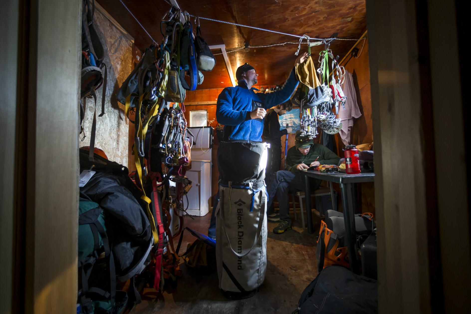 Cory-Richards-Photographer-Antarctica-17.jpg