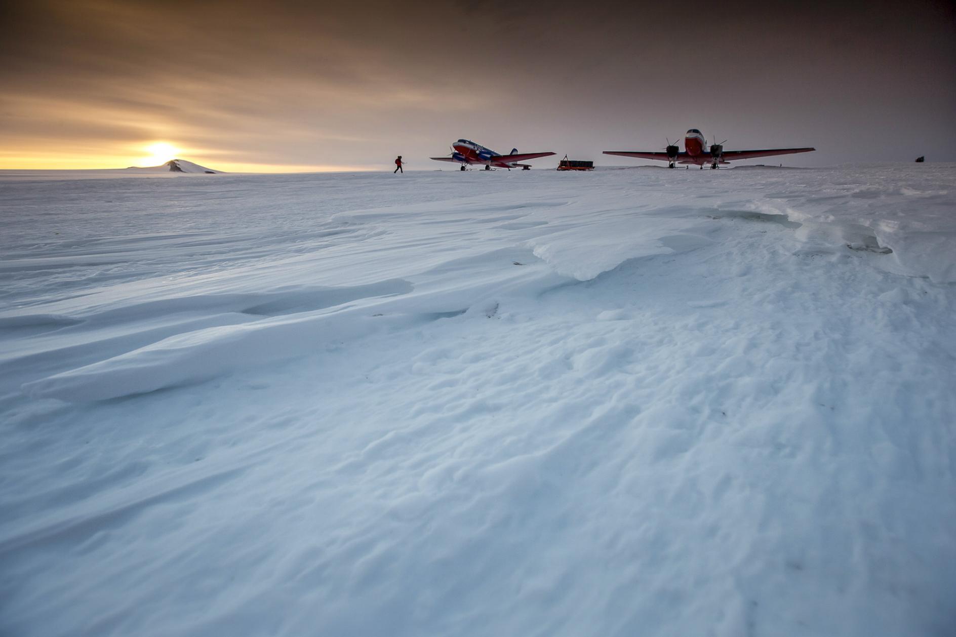 Cory-Richards-Photographer-Antarctica-18.jpg