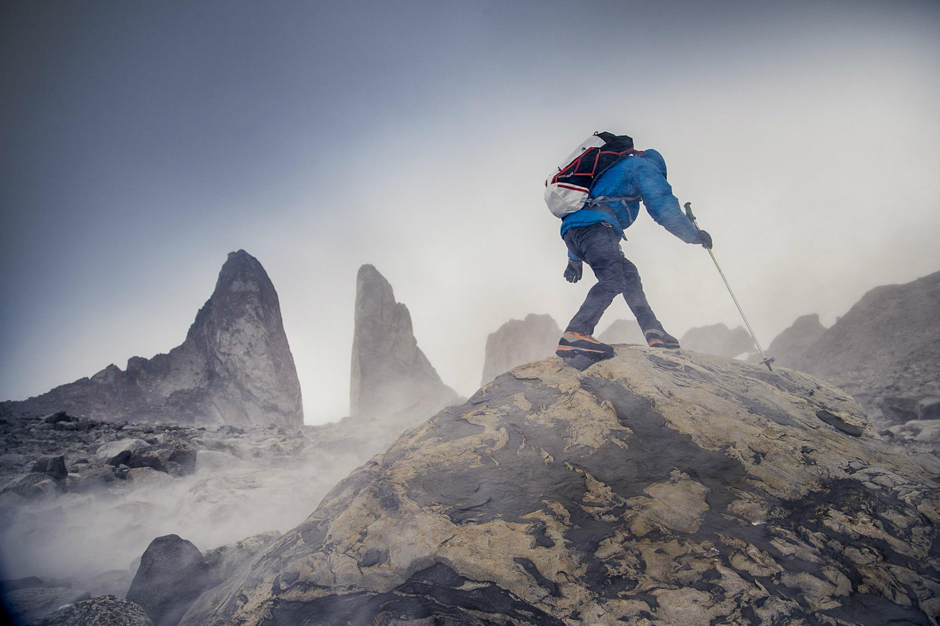 Cory-Richards-Photographer-Antarctica-19.jpg