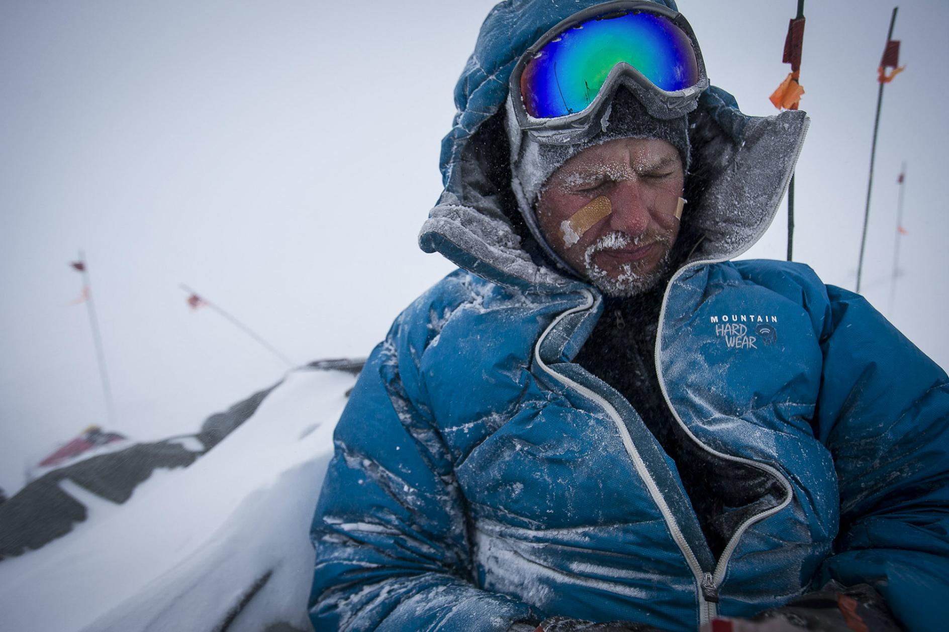 Cory-Richards-Photographer-Antarctica-20.jpg