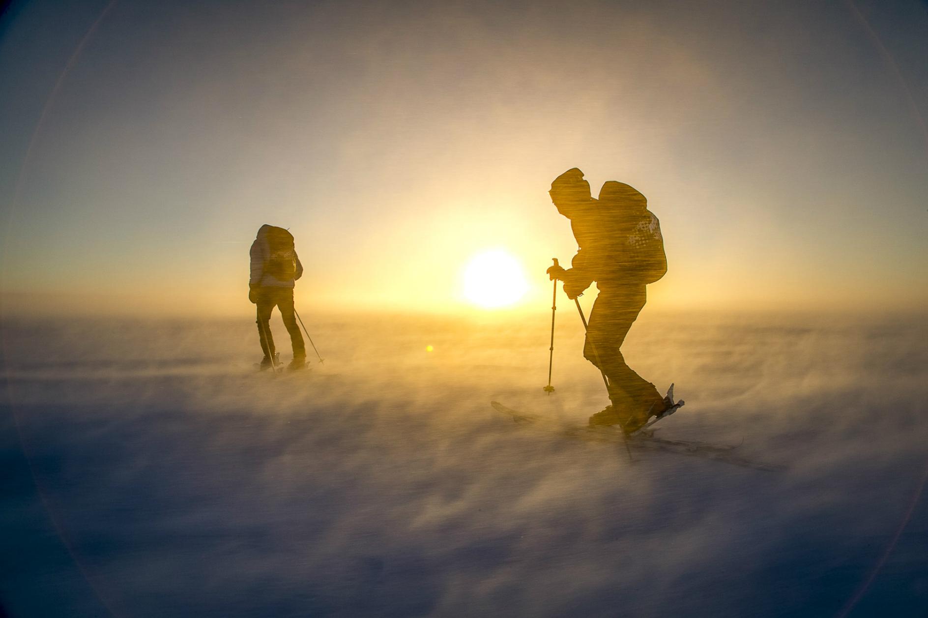 Cory-Richards-Photographer-Antarctica-22.jpg