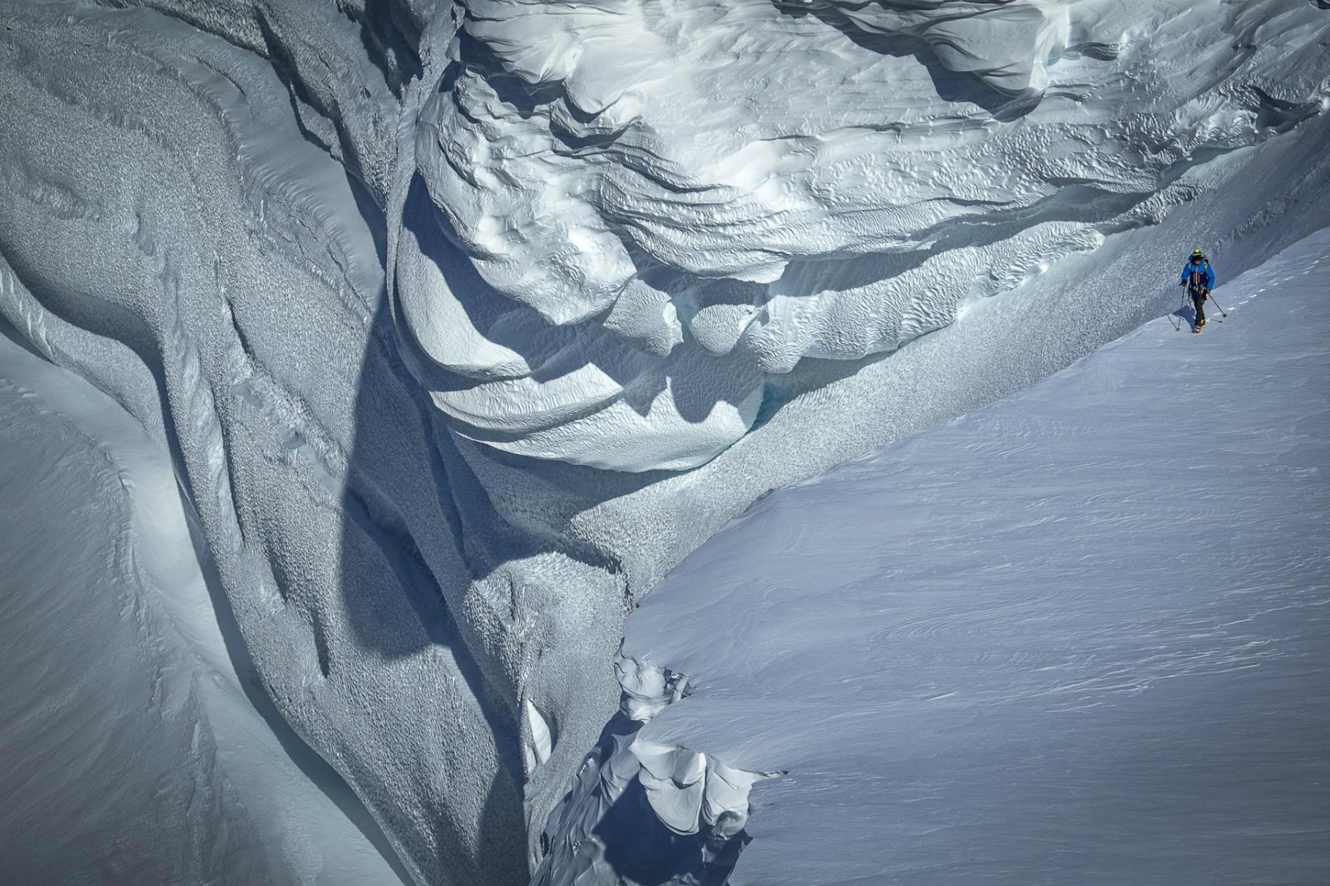 Cory-Richards-Photographer-Antarctica-21.jpg