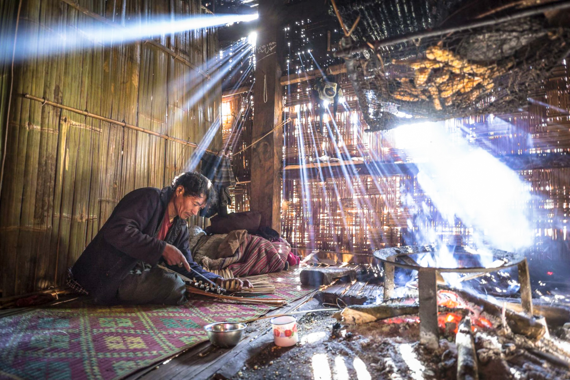 Cory-Richards-Photographer-Burma.jpg