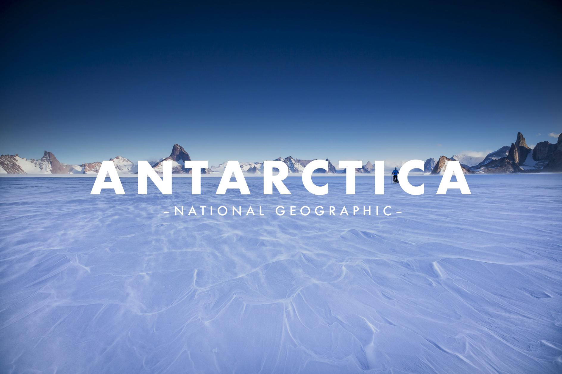 Cory-Richards-Photographer-Antarctica-1-1.jpg