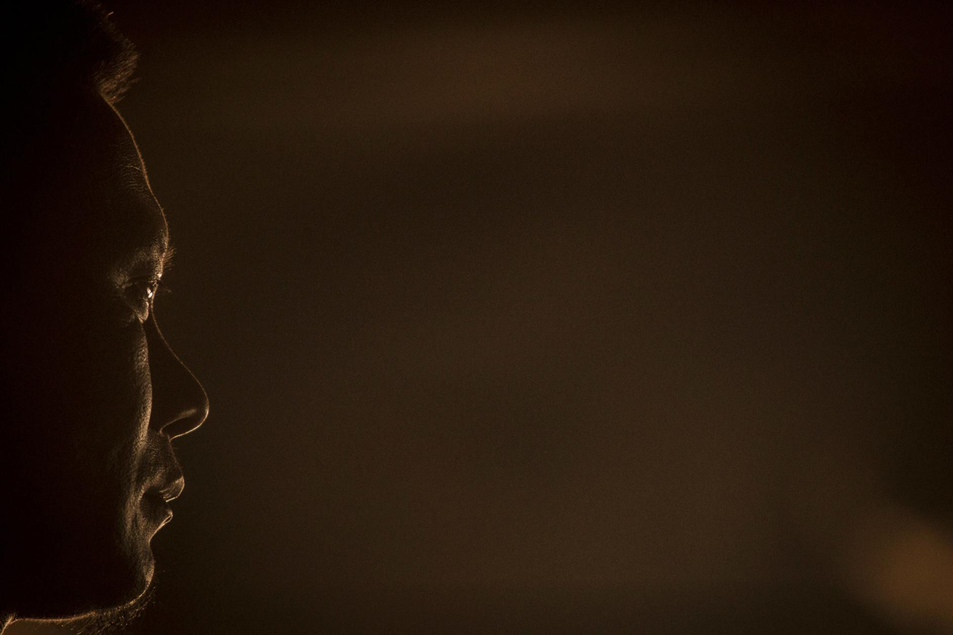 Cory-Richards-Photographer-Mustang-22.jpg