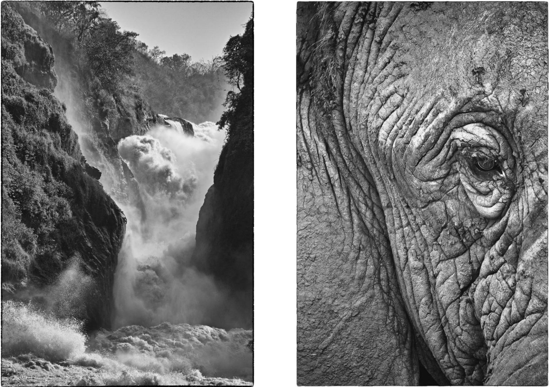 Cory-Richards-Photographer-UGANDA-3.jpg