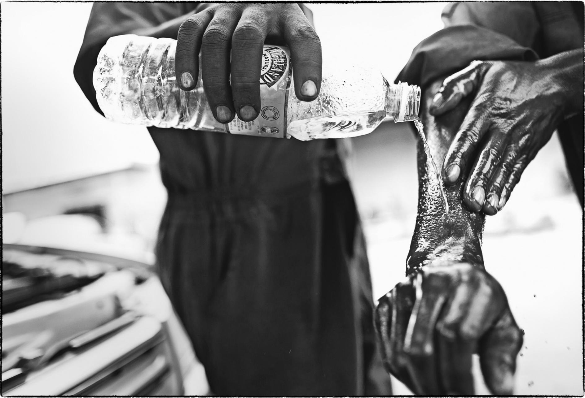 Cory-Richards-Photographer-UGANDA-11.jpg
