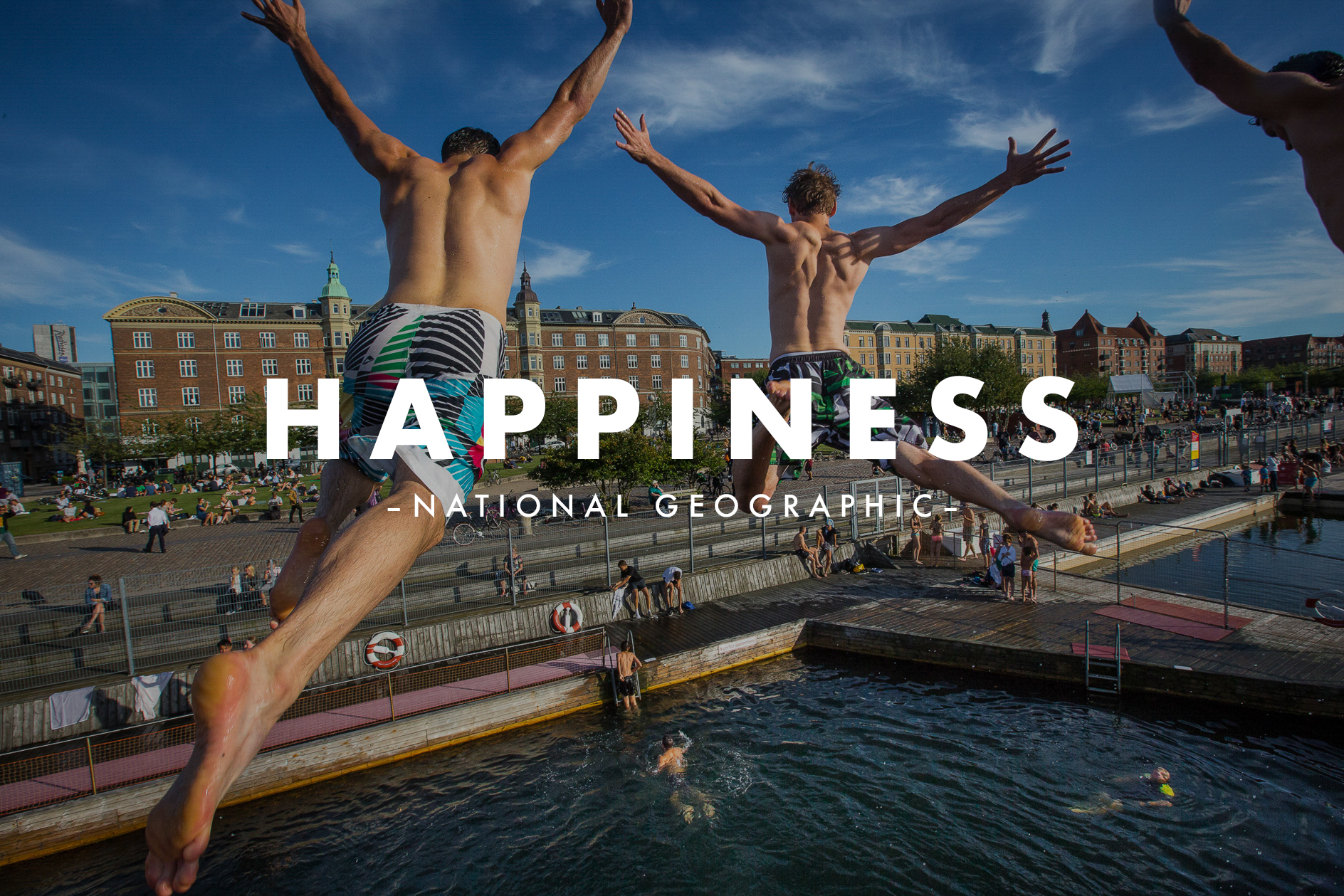 Cory-Richards-HAPPINESS.jpg
