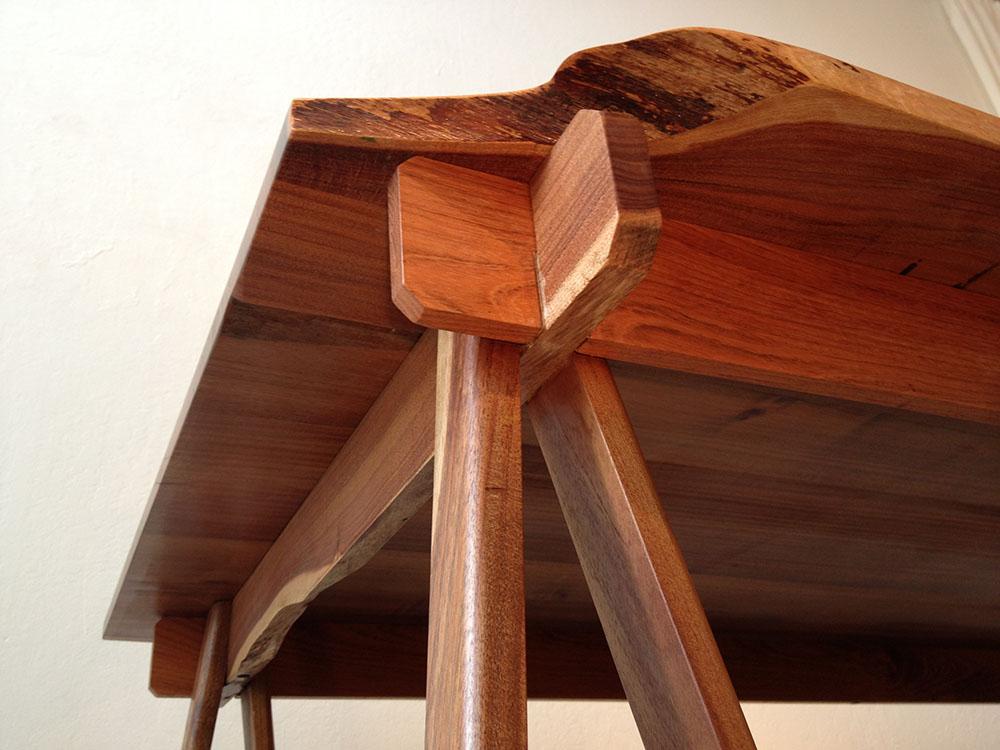Acacia-Table-Kevin-P-Clarke01.jpg