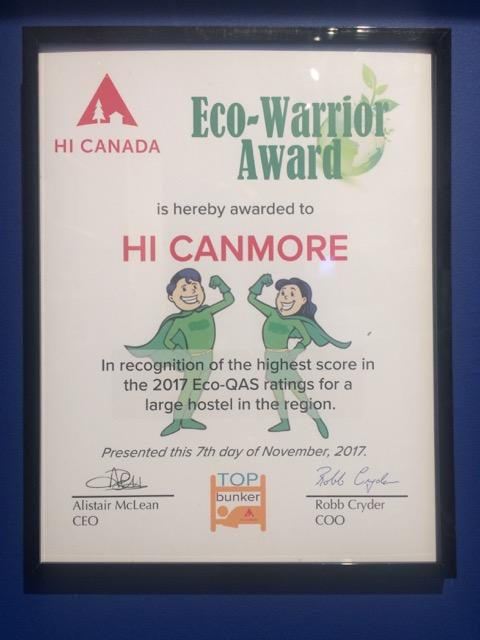 Award-HI-Canmore.jpeg