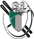 CEC-ACC-logo-150x150.jpg