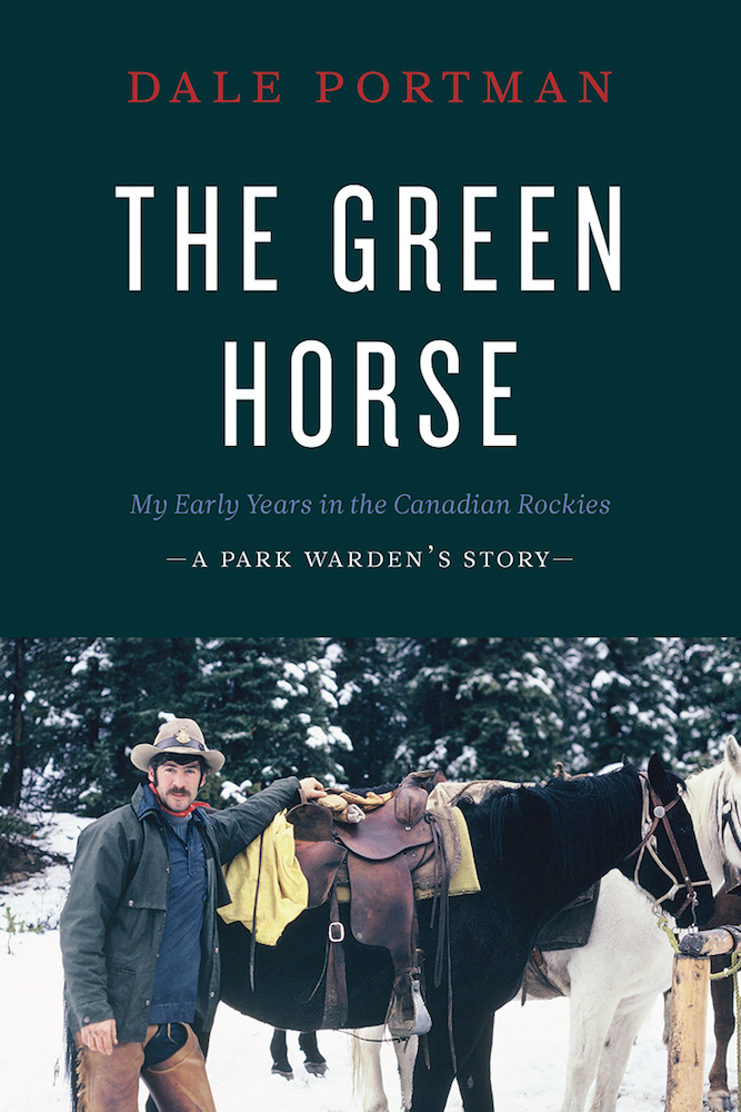 green_horse.jpg