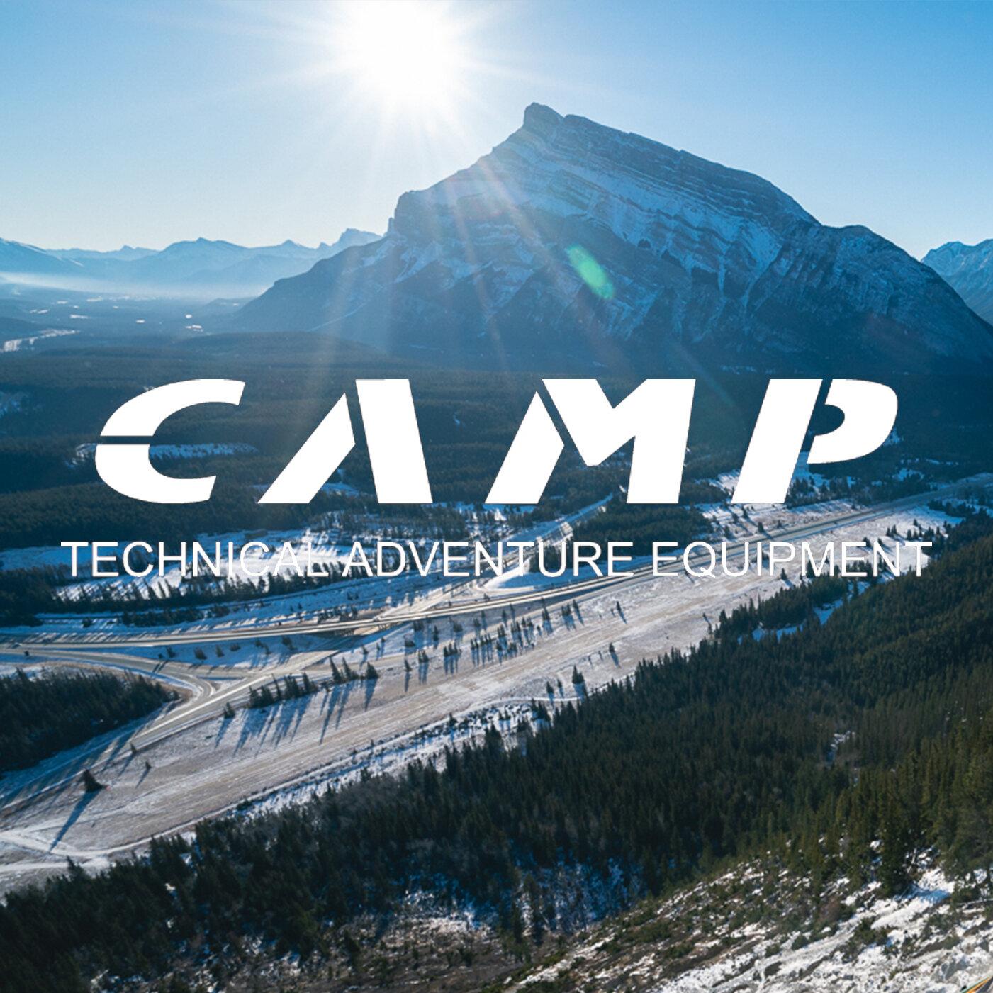 camp_tier2.jpg