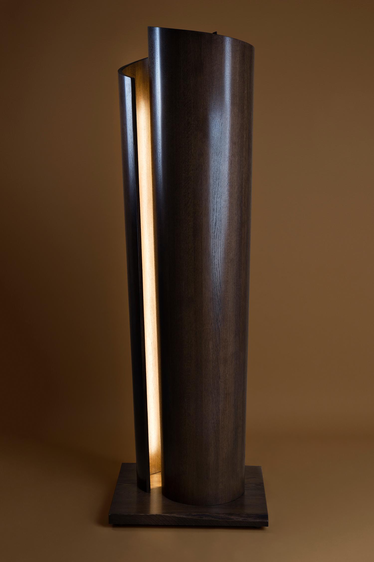 tall-oak-2.jpg