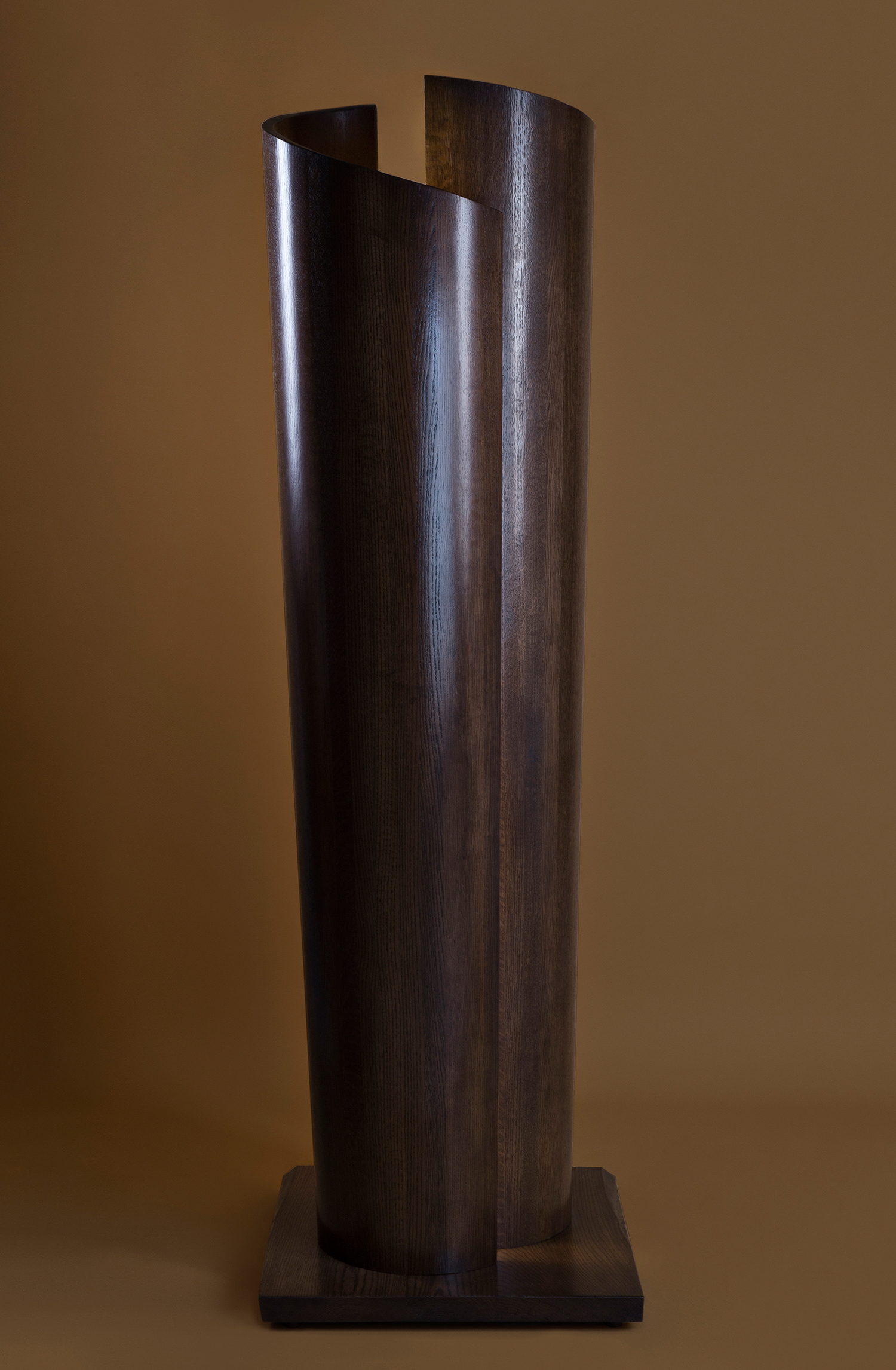 tall-oak-3.jpg