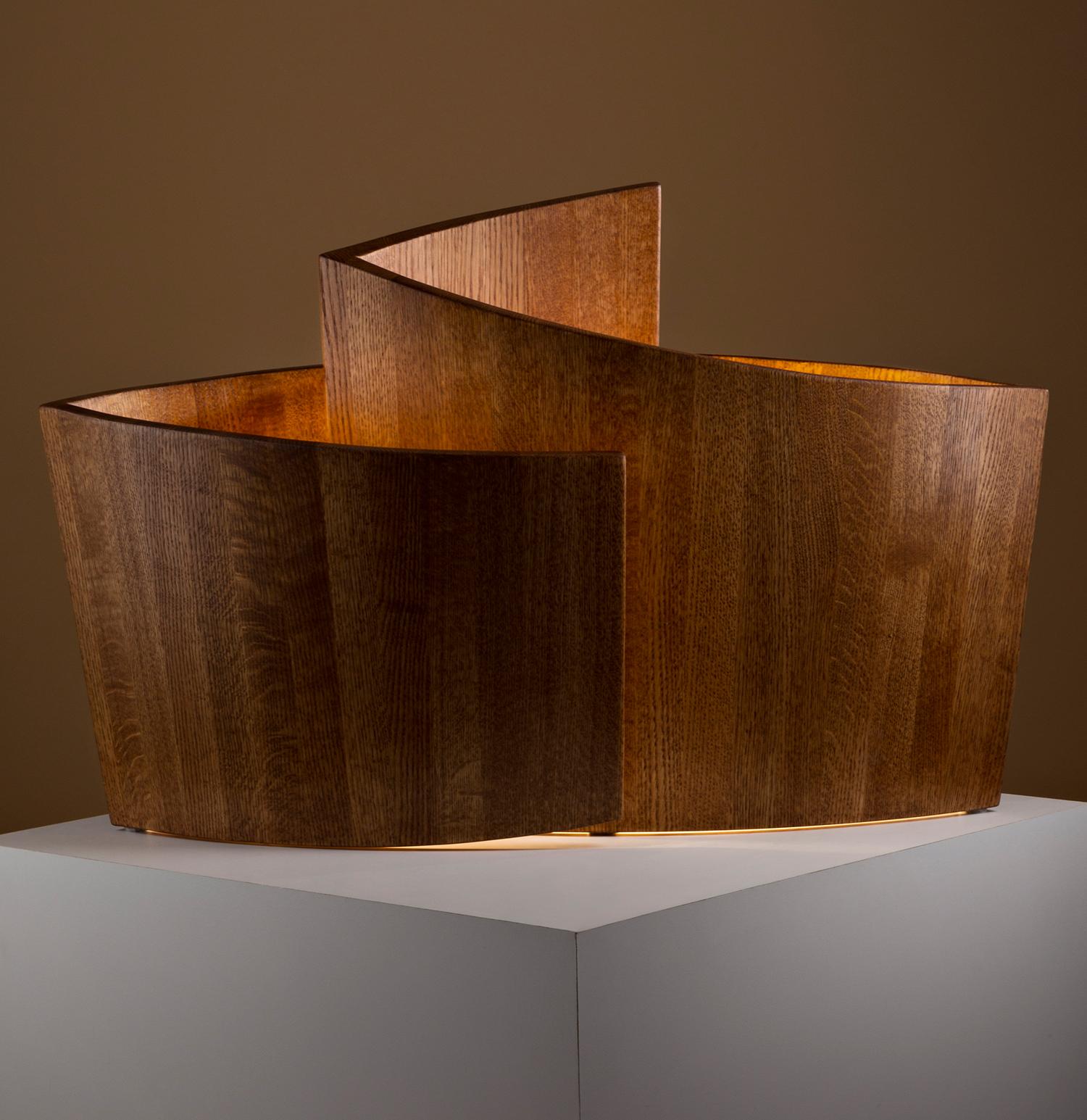 oak-boat.jpg