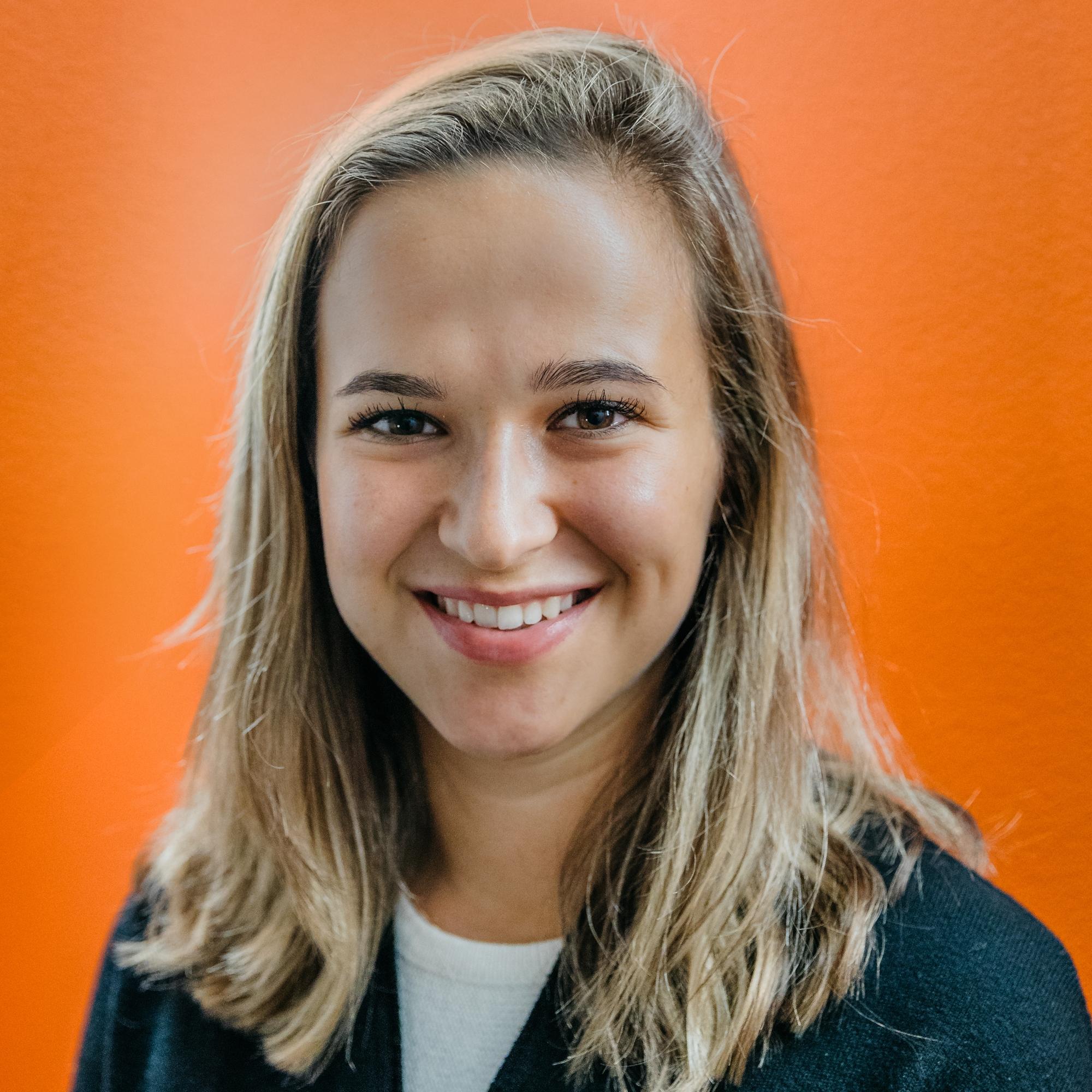 Emma Montag     LinkedIn