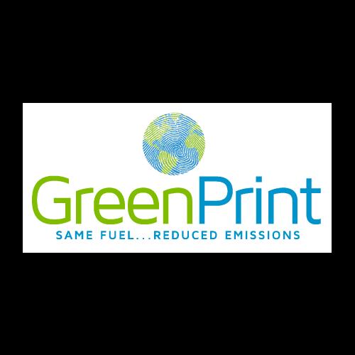 GreenPrint_Logo.png