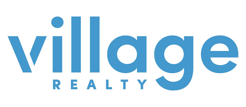 Asset_Village-Wordmark-Blue.png