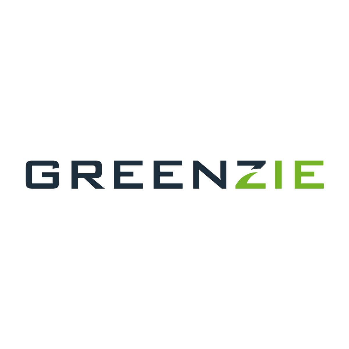 Greenzie_website.png