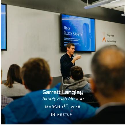 Meetup_1Garrett.png