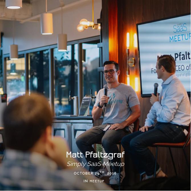 Meetup_7Matt.png