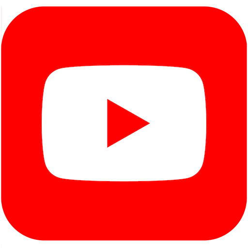 youtube_social_squircle_red_512 (2).png