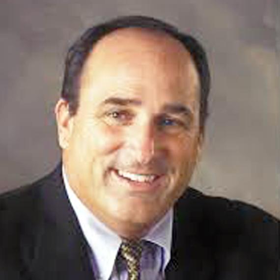 President of Silliman Homes, LLC
