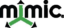 Mimic-Solutions225.png