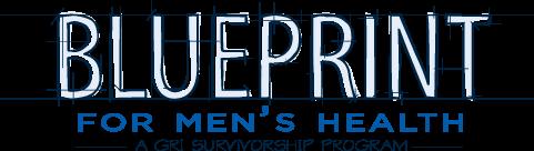 BluePrint-Logo.png