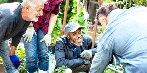 iStock-671263588-men-gardening.png
