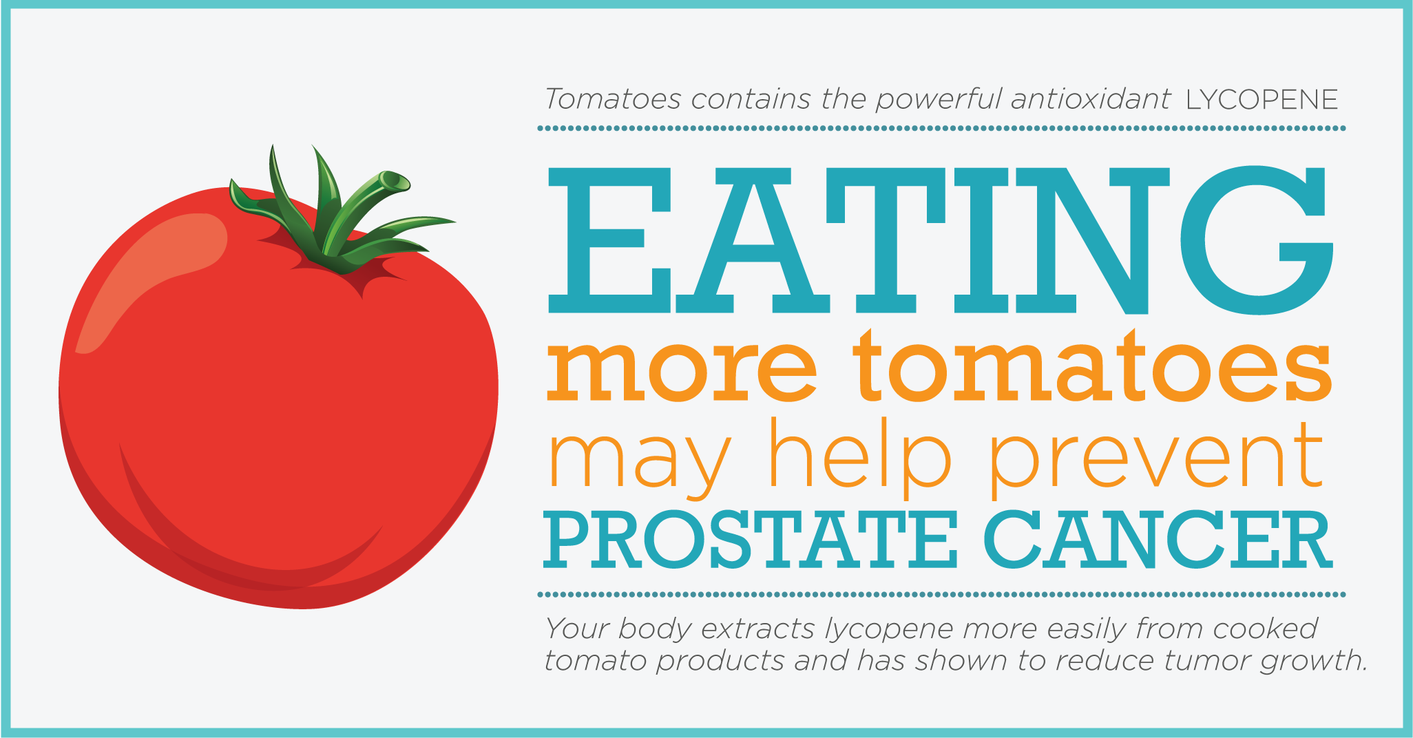 tomato-infographic.png