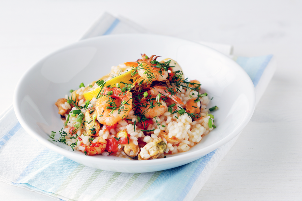 iStock-546461412-shrimp-risotto.png