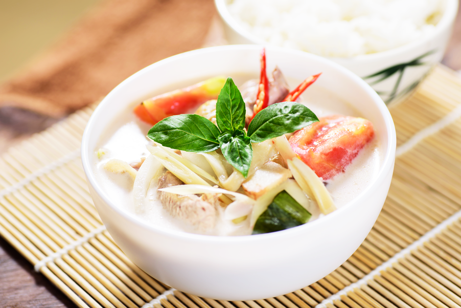 iStock-917936324-thai-coconut-soup.png