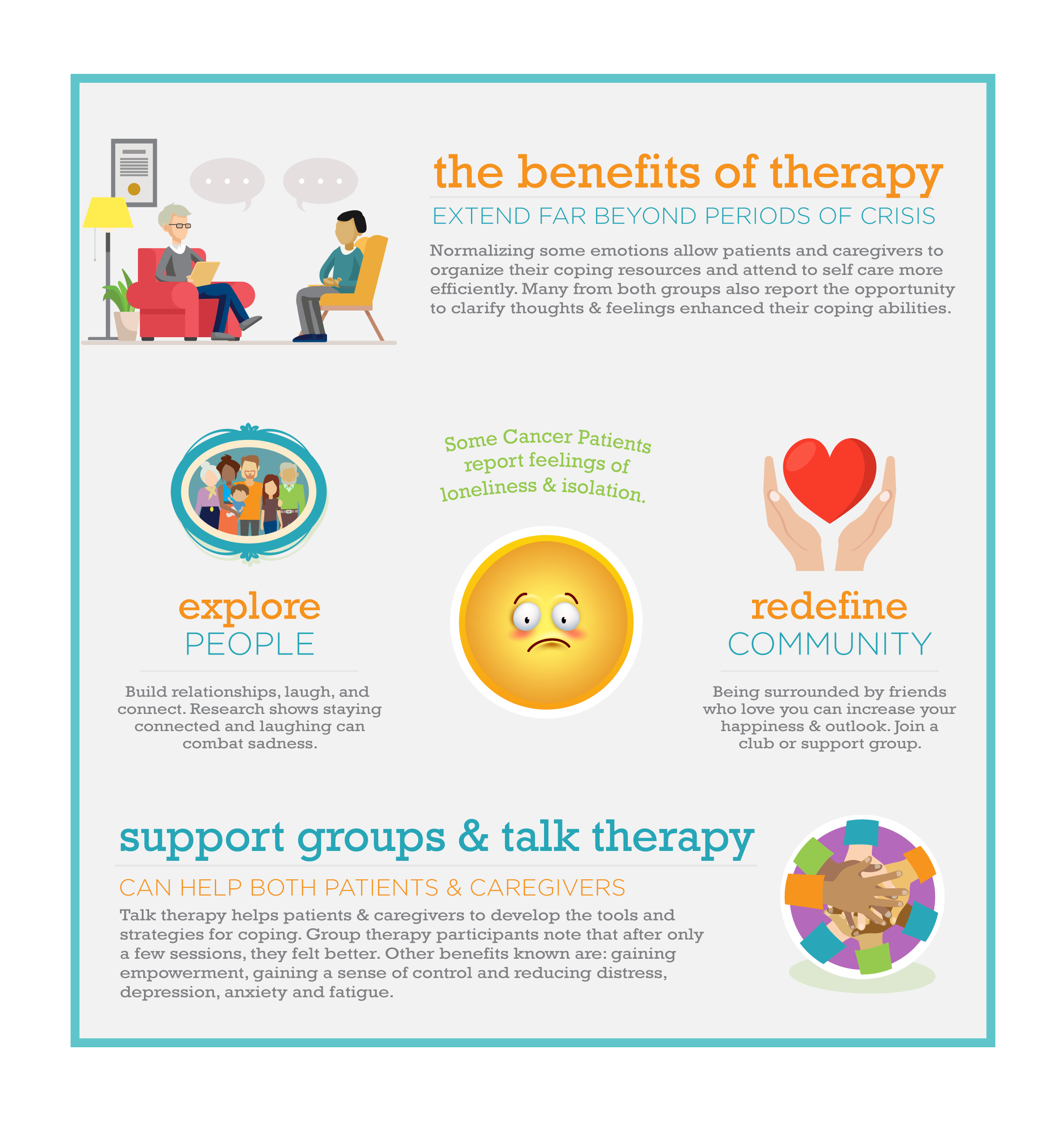 support-group-therapy-infographic.png