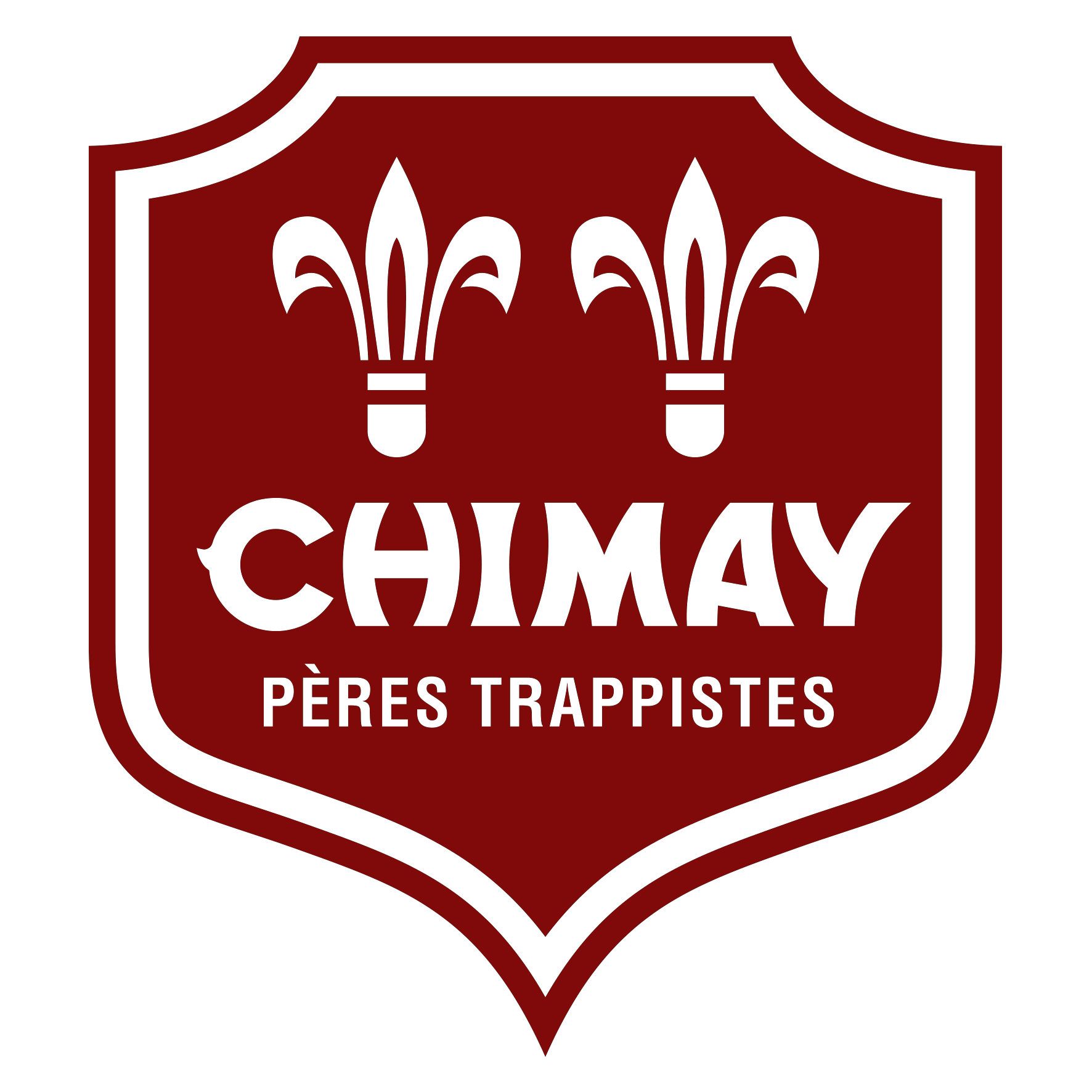 Chimay Red Logo.png