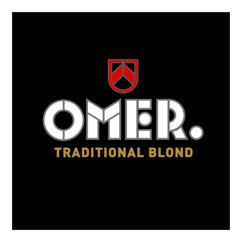 bockor-omer-blond-750ml.jpg