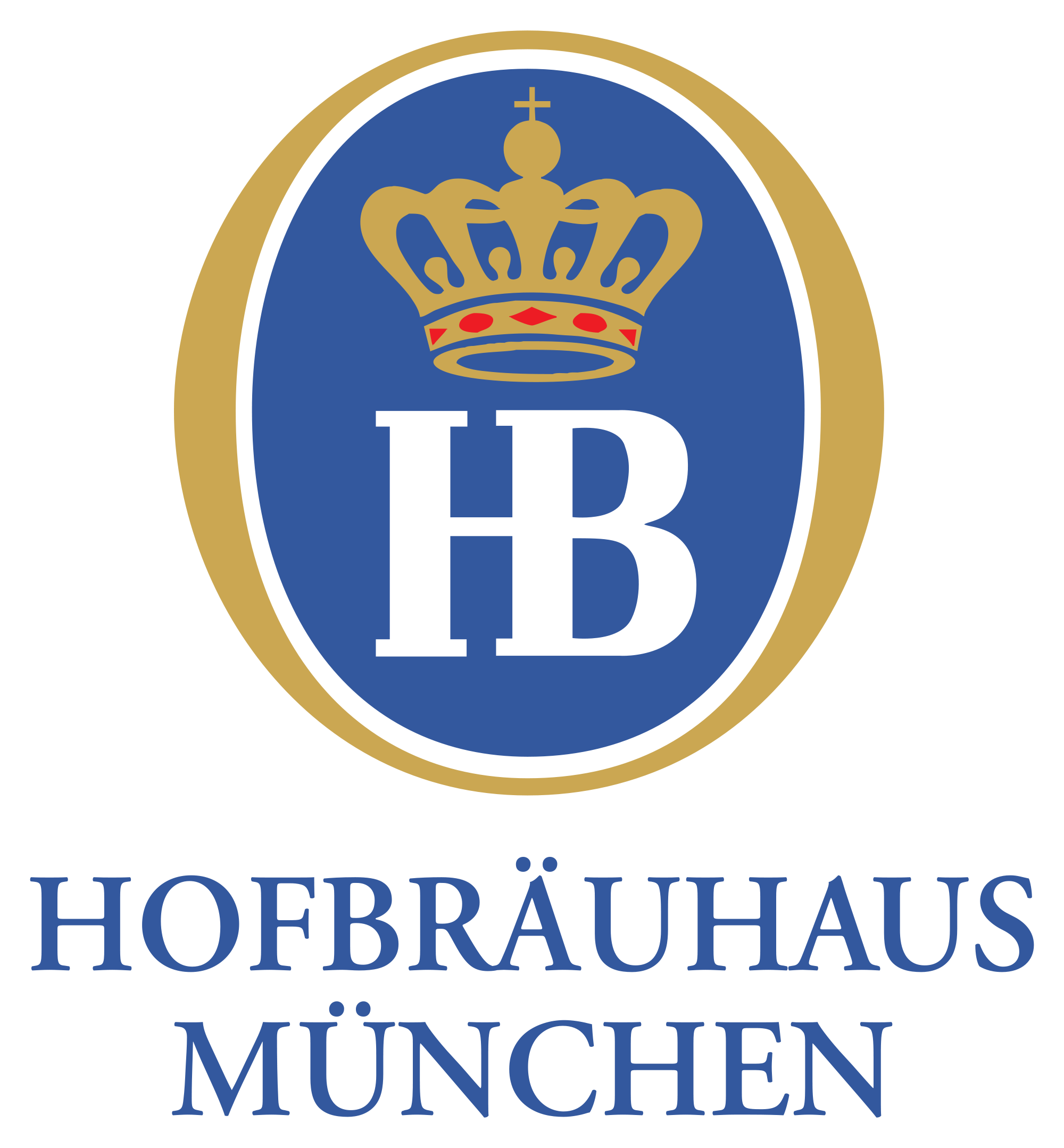 Staatliches_Hofbräuhaus_Logo_(2002-Present).png