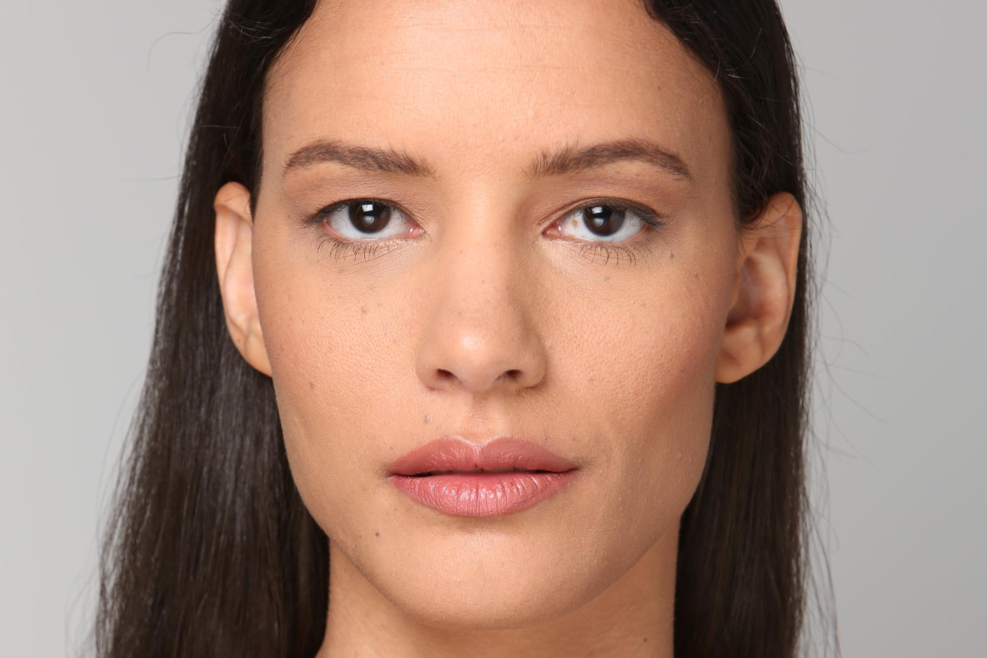 Makeup Gallery Image.jpg
