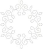 wreath-grey.png