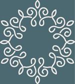 wreath-grey.png
