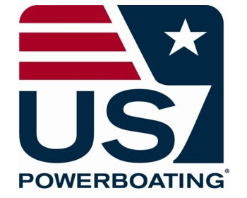 Copy of US Powerboating