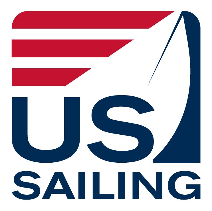 Copy of US Sailing