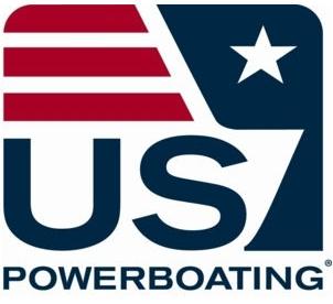 US-Powerboating-Logo-New.jpg