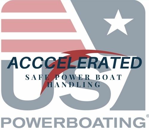 ACCELERATEDSafe Powerboat Handling.jpg